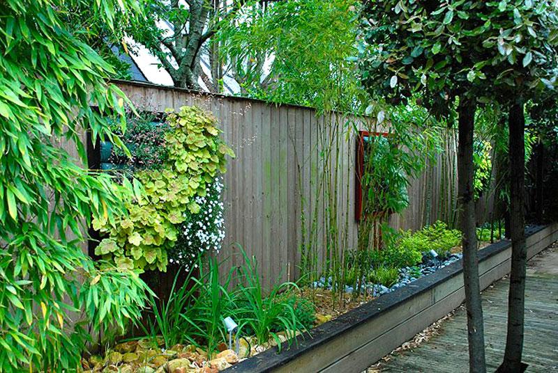 Mur-vegetalise-01-Presquile-Paysage-St-Jacut